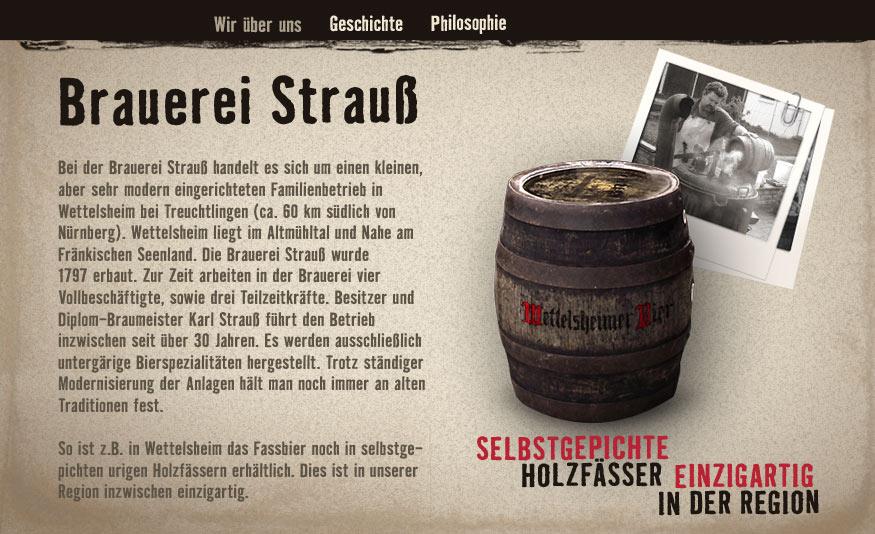 brauerei Brauerei